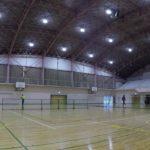 2019/03/10(日) ソフトテニス 個別練習会(個人レッスン)