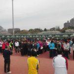 滋賀県ソフトテニス春季大会2019[結果]