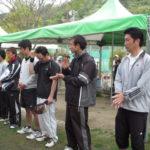 安土杯ソフトテニス2010[結果](滋賀県近江八幡市)