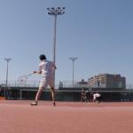 2019/05/04(土)滋賀県内ソフトテニスクラブ合同練習会・練習試合@滋賀県長浜市