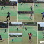 大学ソフトテニス 関東学生春季リーグ2019・春季選手権2019[結果・動画]
