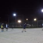 2019/07/06(土) ソフトテニス・初級者練習会@滋賀県東近江市
