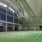 2019/06/30(日) ソフトテニス・個別練習会(個人レッスン)