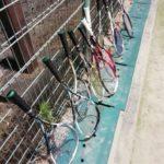 2019/08/09(金) ソフトテニス練習会@滋賀県東近江市