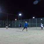 2019/08/16(金) ソフトテニス練習会@滋賀県東近江市