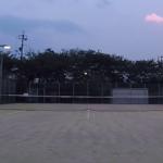 2019/07/28(日)夜間 ソフトテニス・個別練習会(個人レッスン)