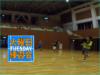 2019/10/08(火) ソフトテニス練習会@滋賀県近江八幡市