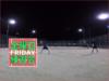 2019/10/11(金) ソフトテニス練習会@滋賀県東近江市