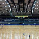 中学ソフトテニス 都道府県対抗2017[結果・動画]