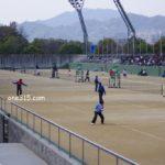 ソフトテニス アジアカップひろしま2012[動画・結果]