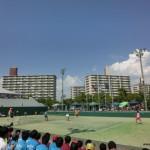 大学ソフトテニス 関西学生秋季リーグ戦2016[結果]