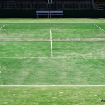 高校ソフトテニス インターハイ2017[結果・動画]