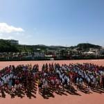 ソフトテニス 高校近畿夏季2015[結果・動画]