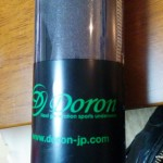 Doron(ドロン)リカバリーソックス