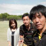 ソフトテニス・ミーティング@兵庫県姫路市