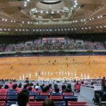 全日本ソフトテニスインドア2014[結果・動画]