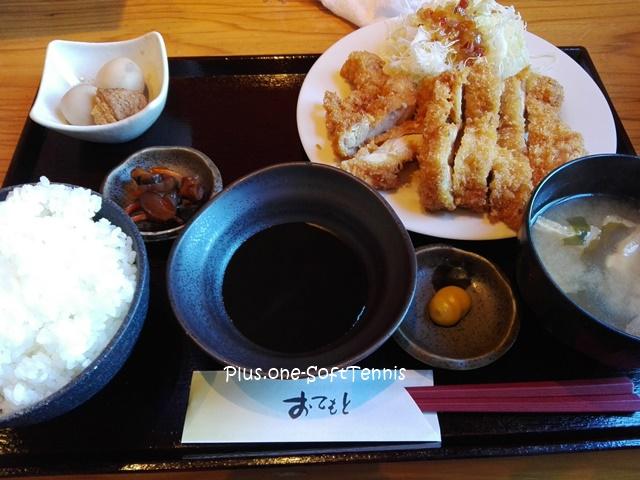 滋賀県近江八幡市 活気厨房きさんじ