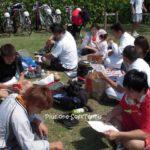 安土杯ソフトテニス2009[結果](蒲生郡安土町)