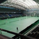 高校ソフトテニス 全国私学選抜2017[結果・動画]