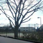 2018/04/08(日)午前 プラスワン・ソフトテニス/個別練習会