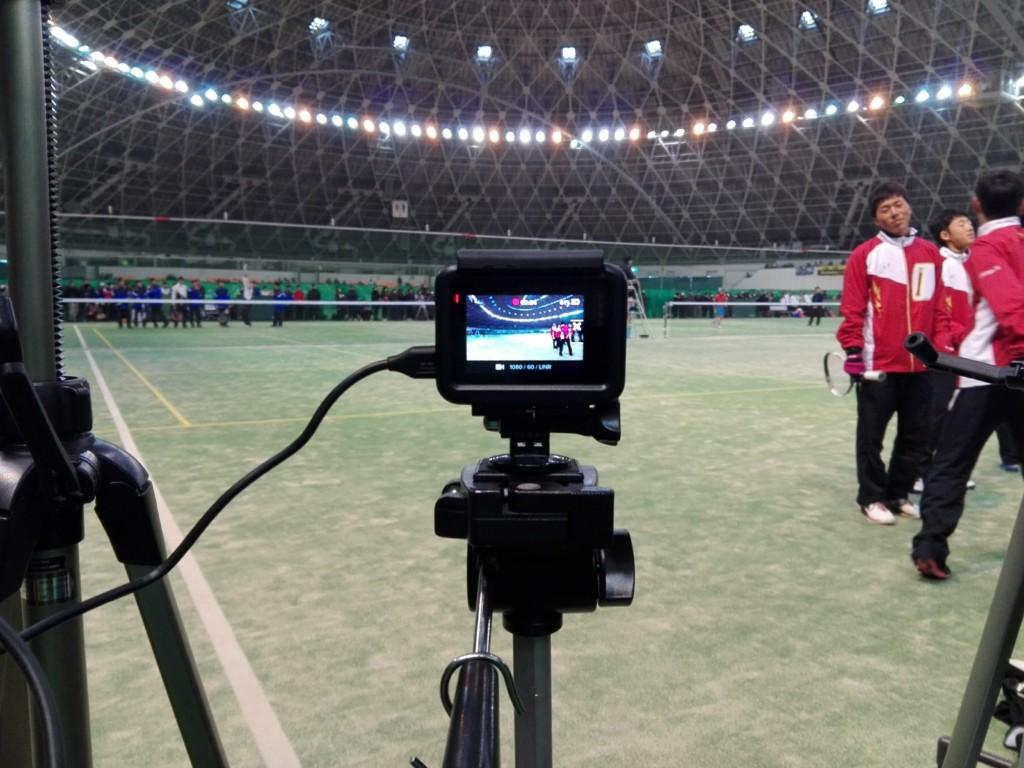 2018年1月5日(金) ビデオカメラ GoPro HERO5 Black(CHDHX-502)