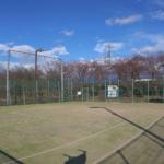 2019/03/31(日) ソフトテニス 個別練習会(個人レッスン)